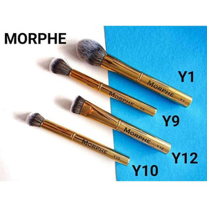 Morphe - Detail Contour - Gilded Collection - Y9