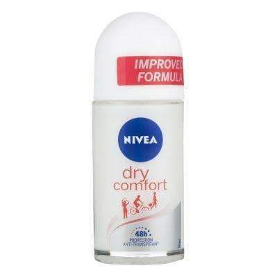 Nivea Roll-On Deodorant 50ml