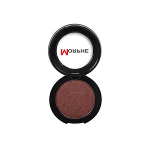 orabelca:Morphe Brushes - Pressed Pigment Eyeshadow,On The Rocks