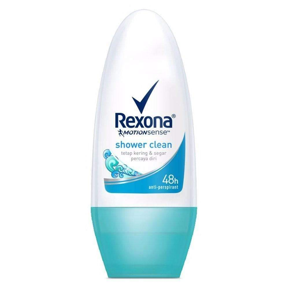 Rexona Women Roll-On Deodorant 50ml