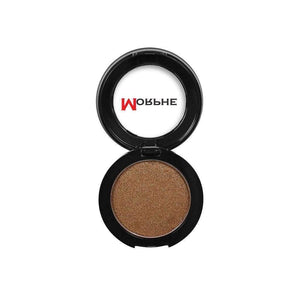 orabelca:Morphe Brushes - Pressed Pigment Eyeshadow,Richly Made Up