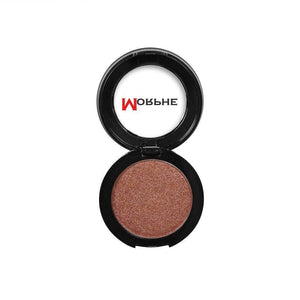 orabelca:Morphe Brushes - Pressed Pigment Eyeshadow,Rodeo Drive