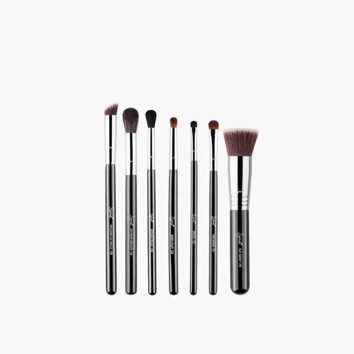orabelca:Sigma Best Of Sigma Brush Set