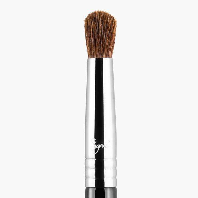 orabelca:Sigma E37 All Over Blend Brush