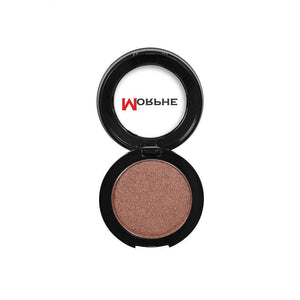orabelca:Morphe Brushes - Pressed Pigment Eyeshadow,So Chic & Polish