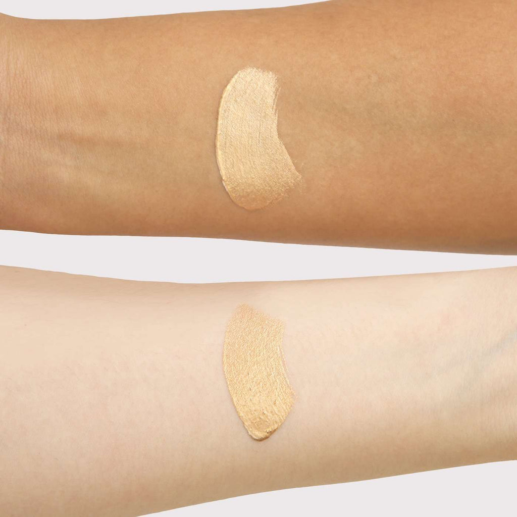 The Balm Cosmetics Bonnie-Dew Manizer Liquid Highlighter