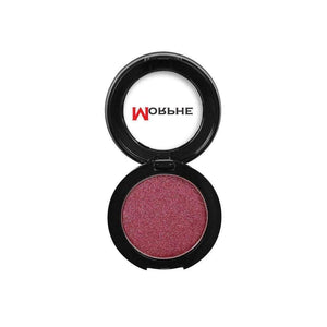 orabelca:Morphe Brushes - Pressed Pigment Eyeshadow,Untamed
