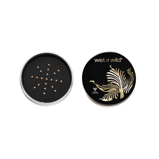 Wet n Wild MegaGlo Loose Highlighting Powder