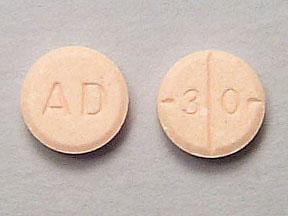 Buy Adderall 30mg (130 Pills + 20 Pills)