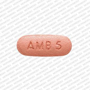 Buy Ambien 5 mg (130 Pills + 30 Pills)