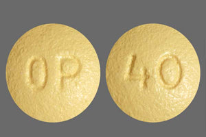 Buy Opana 40 MG