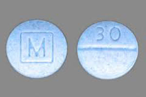 Buy Oxycodone 30 MG (90 Pills)