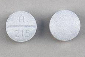 Buy Roxicodone 15 MG (90 Pills)