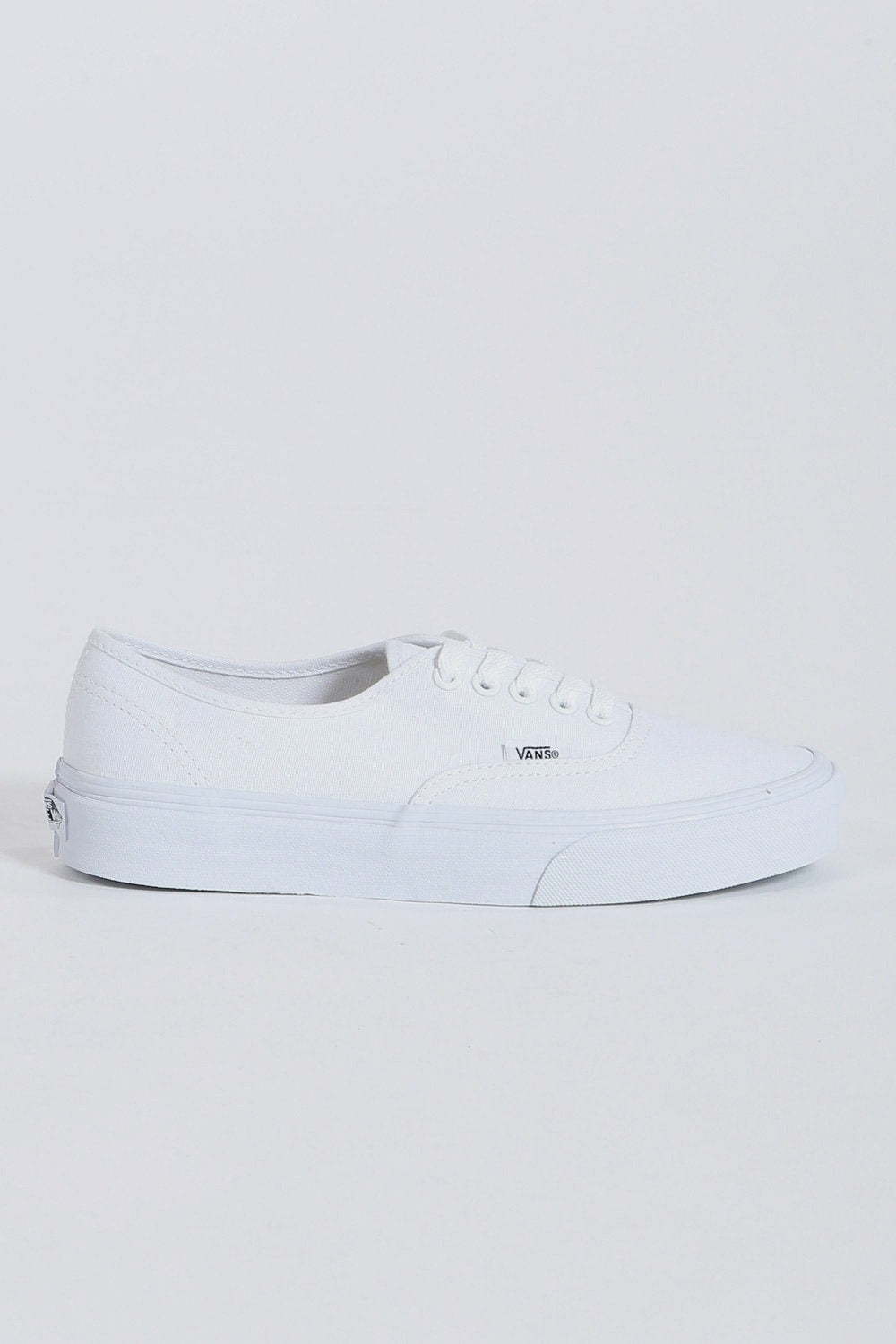 Authentic True White