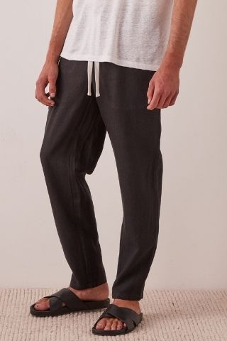 Transition Pant