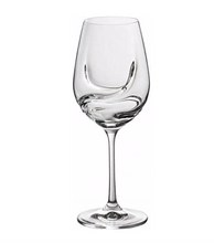 Load image into Gallery viewer, OXYGEN 19oz WINE GLASS S/2