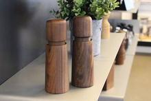Load image into Gallery viewer, STOCKHOLM SALT OR PEPPER MILL