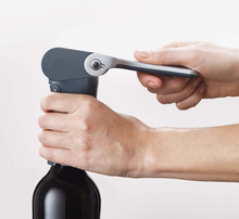 Load image into Gallery viewer, BARWISE COMPACT LEVER CORKSCREW