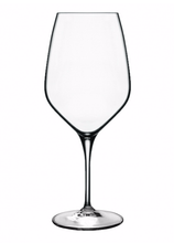 Load image into Gallery viewer, CABERNET/MERLOT WINE GLASS  S/2