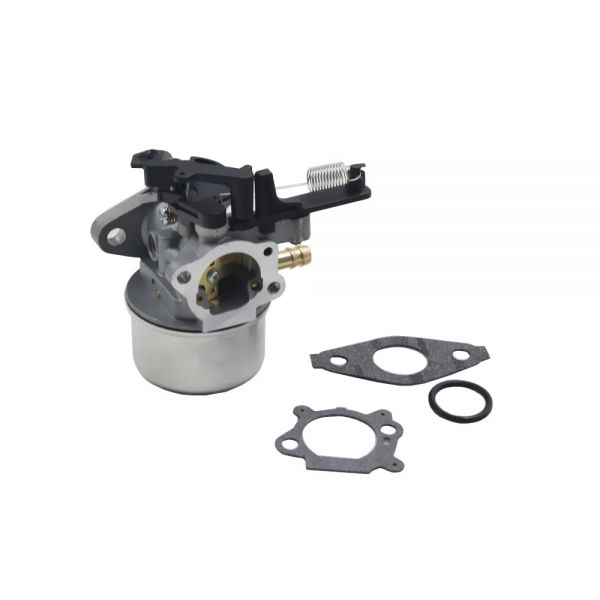 799248 Carburetor Replace Briggs & Stratton 799248