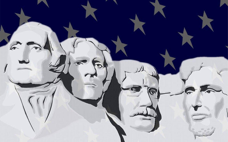 6 Fun Things to Do With Your Kids on President's Day