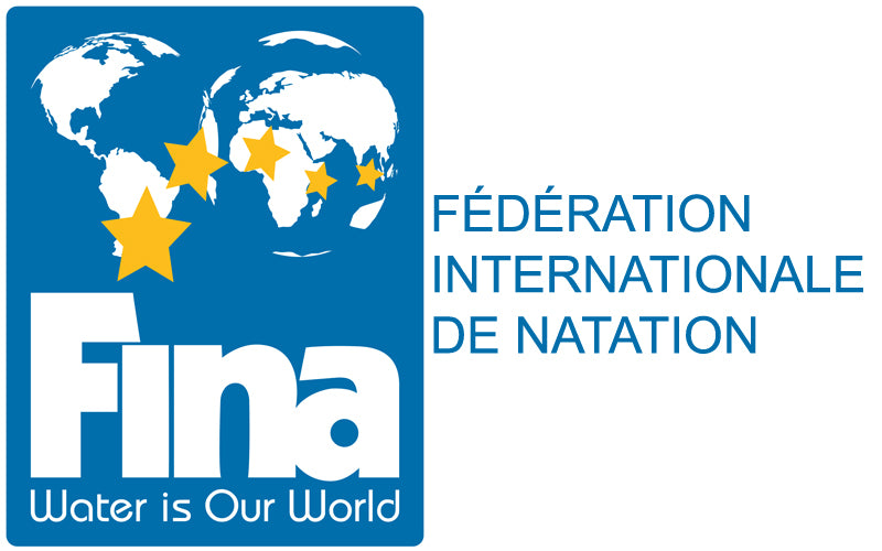 COVID-19 TaskForce Established by FINA