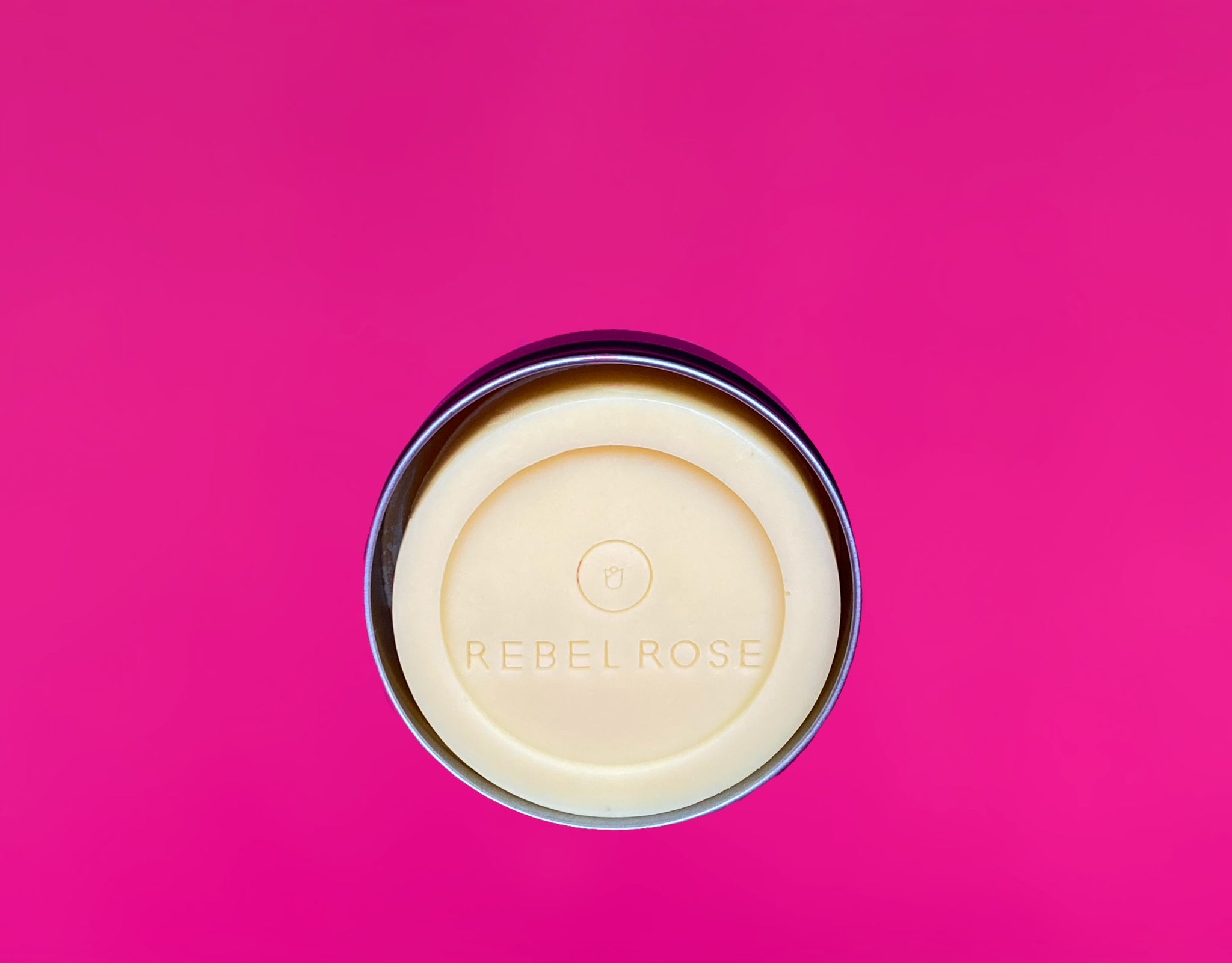 Lotion Bar 4 oz