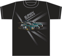 Load image into Gallery viewer, 2019 K-PAX Racing Short Sleeve