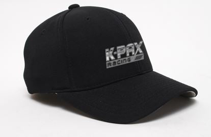 K-PAX Racing Bentley Team Hat