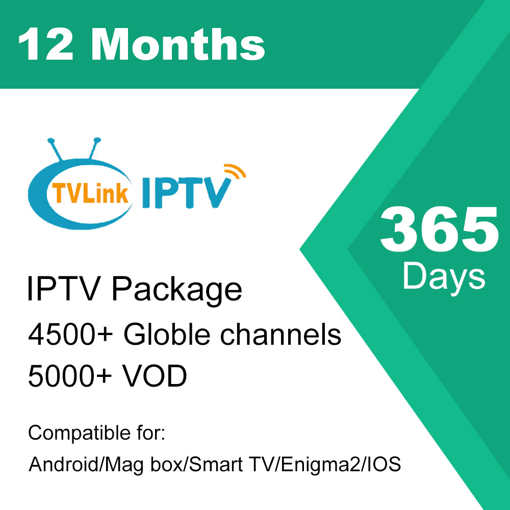 WATCH FREE IPTV LIVE TV ON YOUR ANDROID DEVICES