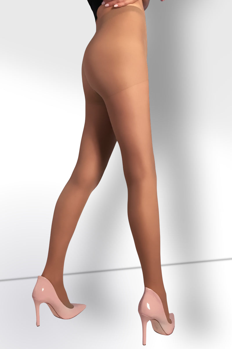 Classic Pantyhose 20 Den - 3 Shades