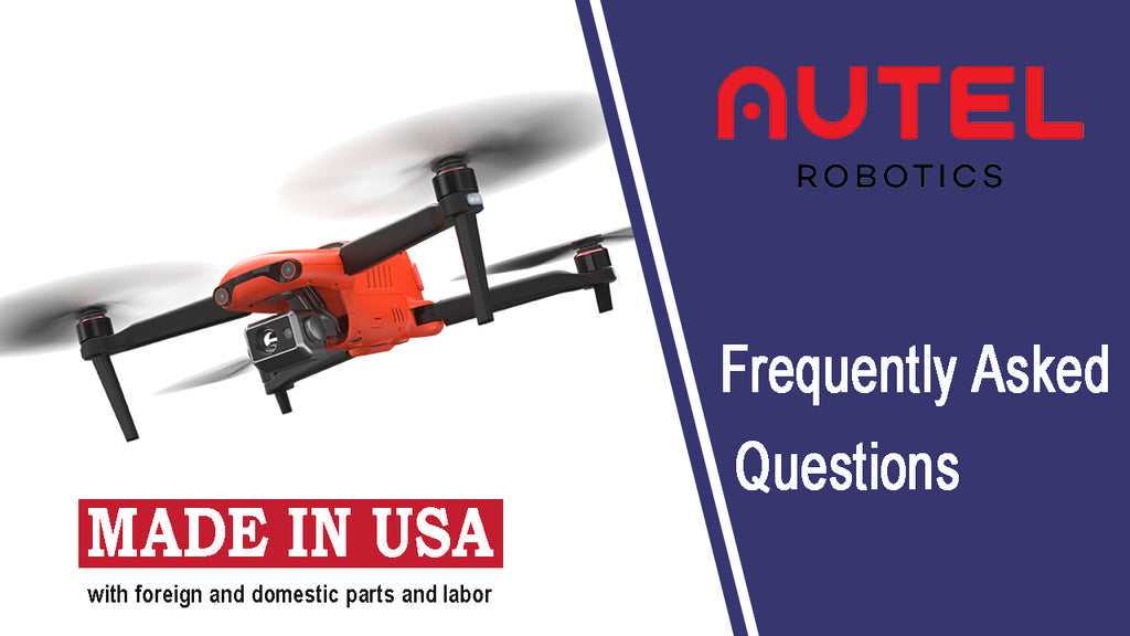 https://www.autelpilot.com/blogs/news/autel-evo-ii-dual-thermal-drone-made-in-usa
