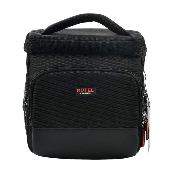 Autel Robotics EVO II Shoulder Bag