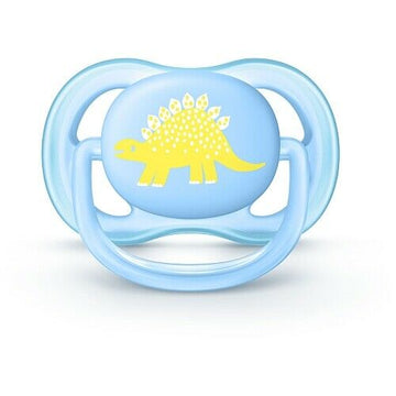 Philips Avent Ultra Air Pacifier