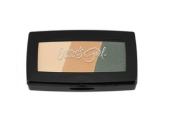 Jesse's Girl Runway Eyeshadow_ New York 86607