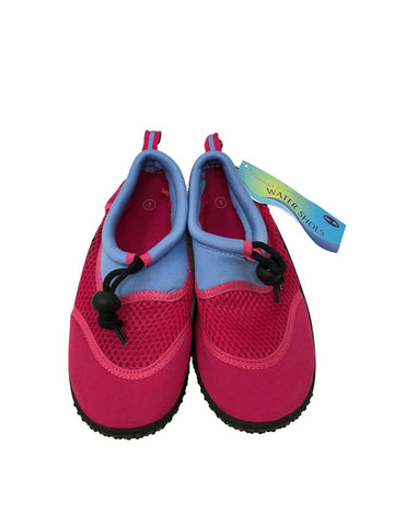 Unisex Kids Water Shoes
