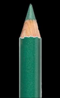 Jesse's Girl Lip Liner Pencil (Poison Ivy)