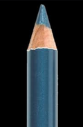 Jesse's Girl Lip Liner Pencil (Blue Steel)