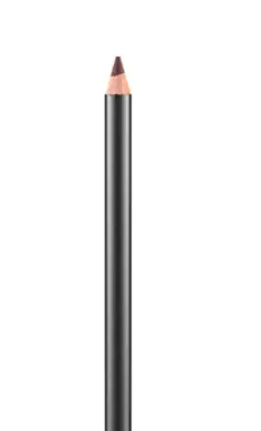 Jesse's Girl Lip Liner Pencil (Black)