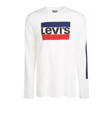 Levi's Logo Classic Thermal