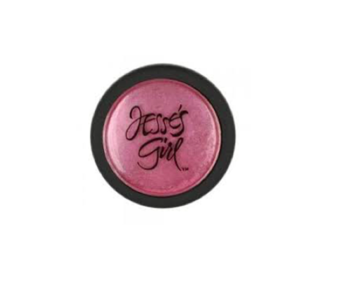 Jesse's Girl Pigment Eyeshadow
