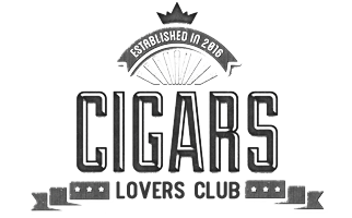 Cigars Lovers Club - Cigar Apparel, Shirts, Mugs, Posters,Hats...