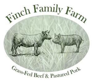 Finch Family Farm