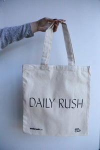 Bailey Scieska Daily Rush Tote