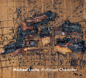 Michael Luchs: Fictitious Character