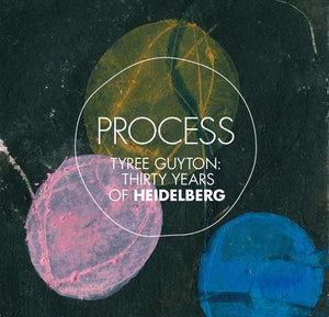 Process: 30 Years of Heidelberg