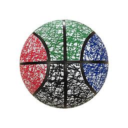 Tyson Reeder 4 Color Pen Ball