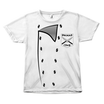 Proud Chef - Cool T-Shirt