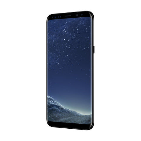 SAMSUNG GALAXY S8+ PLUS - 64 GB