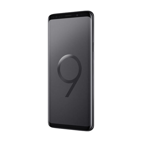SAMSUNG GALAXY S9+ PLUS - 64 GB
